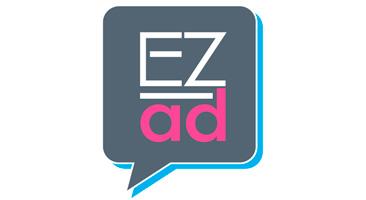 Logo EZad