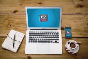 EZad - Solutions d'affichage print et dynamique