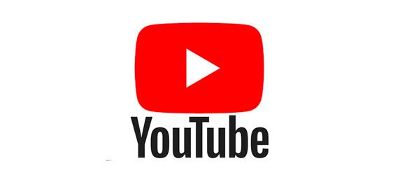 EZad is on Youtube!