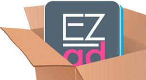 EZad déménage